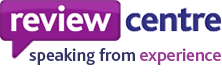 Review Centre Logo