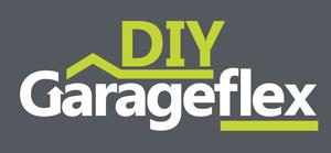 Garageflex DIY: Buy Online to Install yourself at home
